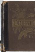 Orient Line Guide